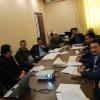 Palestine Polytechnic University (PPU) - كلية تكنولوجيا المعلومات وهندسة الحاسوب تعقد ورشة عمل بحضور اللجنة الاستشارية لبرامج الكلية