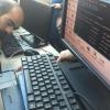 "Palestine Polytechnic University (PPU) - كلية تكنولوجيا المعلومات وهندسة الحاسوب تقعد ورشة عمل بعنوان: ""توجهات حديثة في إدارة الشبكات"""