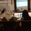 Palestine Polytechnic University (PPU) - كلية تكنولوجيا المعلومات وهندسة الحاسوب تشارك بورشة عمل  Blockchain Bootcamp Program