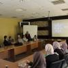 Palestine Polytechnic University (PPU) - كلية تكنولوجيا المعلومات وهندسة الحاسوب تعقد محاضرة علمية بعنوان Blockchain Technology