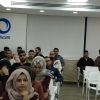 Palestine Polytechnic University (PPU) - زيارة علمية لطلبة كلية تكنولوجيا المعلومات وهندسة الحاسوب إلى شركة الاتصالات الفلسطينية - PALTEL